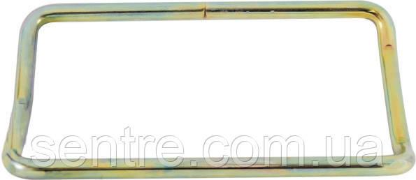 Р/к суппорта DX195 Скоба фиксации колодок суппорта