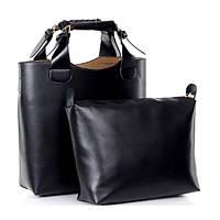 Набір  жіночих сумок FS-5762-10, фото 1