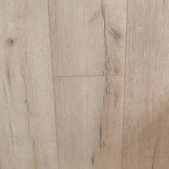 Ламінат Swiss Noblesse V4 - Lugano Oak 3180