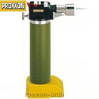 Минигорелка  MFB/E PROXXON ( 28146)
