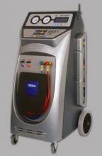 Заправка автомобильных кондиционеров, автоматическая Texa 610 E