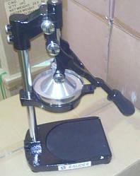 Апарат нарізки фруктів і овочів з соковижималкою для цитрусових Rauder LSPRM-2