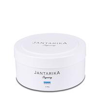 Сахарная паста для депиляции Янтарика Classic - bandage, 400 гр