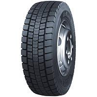 Грузовые шины WestLake WDR1 (ведущая) 315/70 R22.5 154/150L 20PR