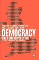 Democracy: The Long Revolution