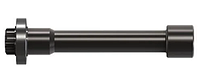 Вал отбора мощности ВОМ Eaton Fuller RTSO 12316 - 17316 (180 мм)