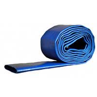 Чехол ПВХ для лент, текстильных строп