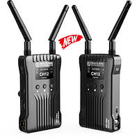 Система передачи сигнала Hollyland Mars 400S SDI/HDMI Wireless Video Transmission System (MARS-400S)