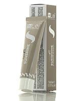 Освітлювач для брів з аргановою олією SUNSHINE InLei, 15 ml