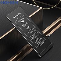 Аккумулятор Nohon для Apple iPhone SE, 5, 5s/5c, 6, 6+, 6s, 7, 7+, 8, X, XR, XS, XS Max + инструмент. Оригинал