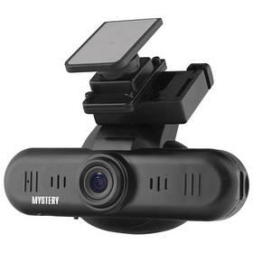 Автомобильный видеорегистратор Mystery MDR-870HD