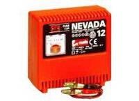 Зарядное устройство для аккумулятора в автомобиль Telwin Nevada 12