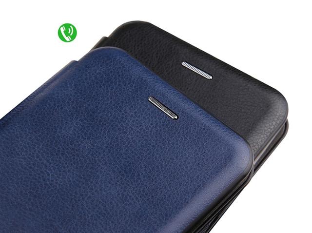 Чехол книжка с магнитом для Samsung J5 Prime