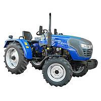 Трактор Foton FT244HXN 24л.с., 4*4