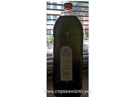 Олія конопель (масло конопляных семечек), 3 літри