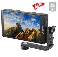 "Накамерный монитор Bestview // Desview S5 5"" 4K HDMI On-Camera Monitor (S5)"