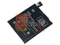 Аккумулятор (АКБ батарея) Xiaomi BM46 (Redmi Note 3, Redmi Note 3 Pro, Redmi Note 3i Pro SE), 4000mAh Gelius Pro