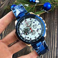 Новые Брендовые Мужские  часы Forsining