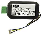 (MCH2004850) Carel Плата последовательного интерфейса RS485, для µC2, µC2 SE и µGEO