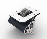 Коробка отбора мощности Hiposan ISUZU MBP 6P MK 021204031