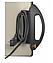 Электрогриль BOSCH TFB3302V, фото 6