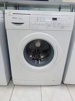 Стиральная машинка Bosch WFC 1667