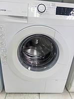 Стиральная машинка Gorenie w6503