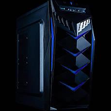 Игровой компьютер WARRIOR F1