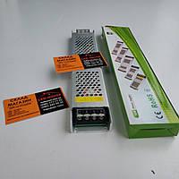 Блок питания Professional BPU - 400W 12v 33,3А, фото 1