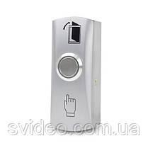 Кнопка выхода ATIS Exit-805D для системы контроля доступа, фото 3