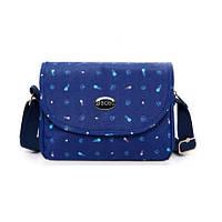 Женская сумочка  FS-4535-50