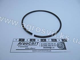 Кольцо стопорное пружинное 90 (наружное) DIN 7993 A
