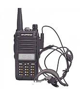Радіостанція BAOFENG BF-A58S ТРЬОХДІАПАЗОННА