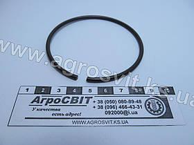 Кольцо стопорное пружинное 75 (наружное) DIN 7993 A
