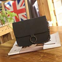 Женская сумочка  FS-4551-10