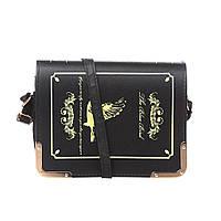Женская сумочка  FS-4539-10
