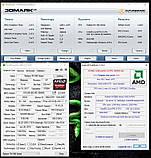 Видеокарта ASUS MINING Radeon RX 580 8gb DVI + HDMI, фото 2