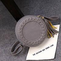 Женская сумочка FS-4555-75