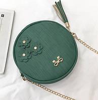 Женская сумочка FS-4578-40