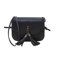 Женская сумочка FS-4579-10