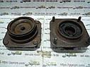 Опора (подушка) стойки амортизатора переднего Mazda 626 GE 1992-1997г.в. 100грн, фото 2