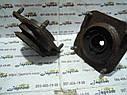 Опора (подушка) стойки амортизатора переднего Mazda 626 GE 1992-1997г.в. 100грн, фото 4