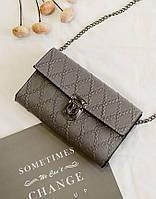 Женская сумочка FS-4582-75
