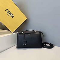 Женская сумка Fendi, фото 1