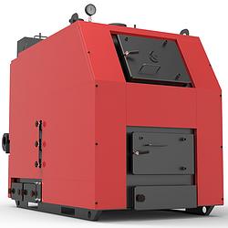 Твердотопливные котлы Ретра-3М мощностью 25-900 кВт