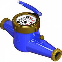 Счетчик для холодной воды GROSS MTK(W)-UA 20 R80