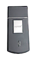 Электробритва Moser Mobile Shaver (шейвер) 3615-0051