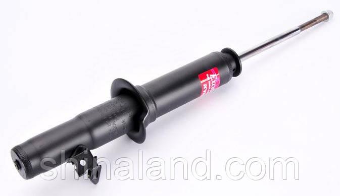 Амортизатор Honda Civic Rover передний правый газомасляный Excel-G (Kayaba) OE GSA982317