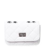 Женская сумочка FS-6730-15