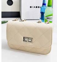 Женская сумочка FS-6730-16
